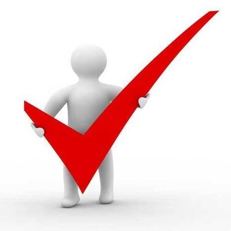 Website Maintenance & Management Services India | Website Maintenance | Scoop.it