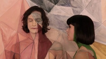 4 Things Gotye Can Teach You About Savvy Content Marketing | Turning Viral | Scoop.it