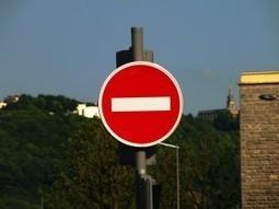 Quelle est la différence entre verbe transitif et intransitif ? | Français Langue étrangère | Scoop.it