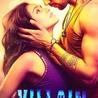 Ek Villain Full Movie Download Free
