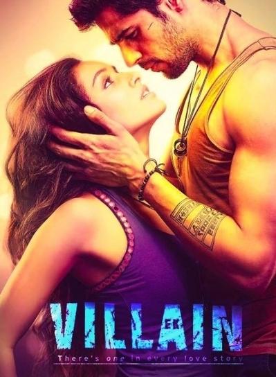 Ek Villain Movie Download Free   Ek Villain Full Movie Download Free   Scoop.it