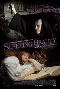Sleeping Beauty (2014) 720p BrRip x264 - YIFY | Hwarez | Scoop.it