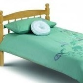 Are You Keen To Know About Divan Beds? by Leo Rex | Happybeds | Scoop.it