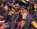 UH Firsts: Students Awarded First-Ever B.S. Degrees in Petroleum Engineering | Engineering | Scoop.it