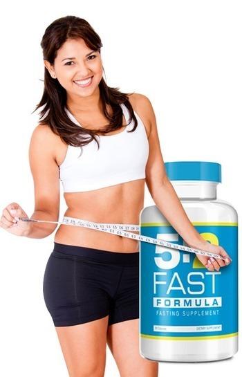 5:2 Fast Formula | Fat Loss Tips | ventreplat | Scoop.it