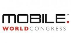 À quoi s'attendre pour le Mobile World Congress 2014 ? | What the funk! | Scoop.it