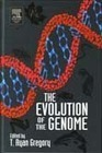 Animal Genome Size Database:: Home | Embrace the Junk | Scoop.it