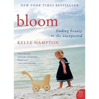 Bloom   Two Kisses for Maddy by Matt Logelin. Independent reading.   Scoop.it
