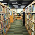 Future of libraries - RN Australia Talks - 19 October 2011 | SchoolLibrariesTeacherLibrarians | Scoop.it