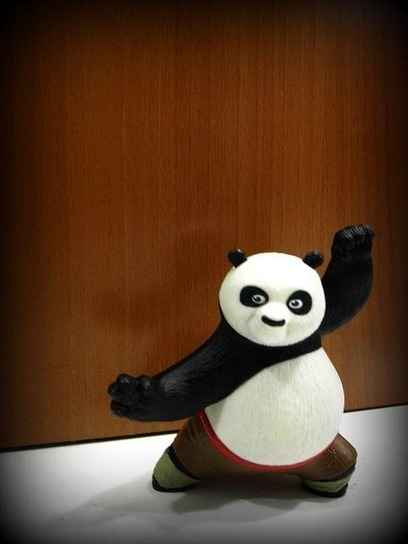 Tips To Not To Kill SEO Post-Panda | Curation Revolution | Scoop.it