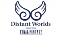 Distant Worlds Coming to Scotland | Culture Scotland | Scoop.it