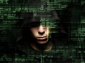 Deep web: what search engines do not see - IT News Africa | EL | Scoop.it