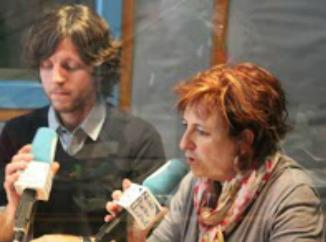 ESCOLA SANT JORDI MAÇANET DE LA SELVA: L'escola de Sant Jordi va a la ràdio | ESCOLA SANT JORDI | Scoop.it