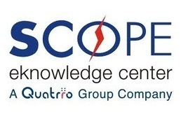 Scope Launches SemantiCz™, a Content Enrichment Solution for Better Discovery - Semanticweb.com   Hyperdata   Scoop.it