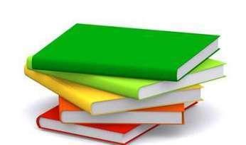 Leren doe je met vakgenoten! - ManagementSite | Edu-Curator | Scoop.it