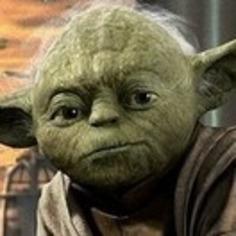 Star Wars: Episode 1 - The Phantom Menace 3D International Poster | Machinimania | Scoop.it