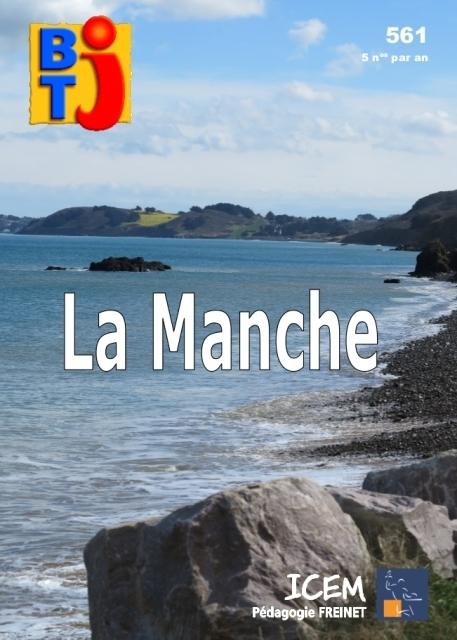 BTJ - n°561 - Mai 2016 | Les dernières revues reçues à la Bibliothèque ESPE Montauban | Scoop.it