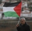 US intel foresees Palestinian state without resolution of conflict | Israeli-Palestinian Conflict News | Scoop.it