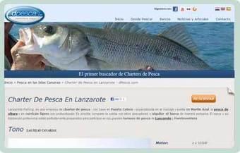 SEO Service Spain - SEO Barcelona | Keyideas | Keyideasinfotech | Scoop.it