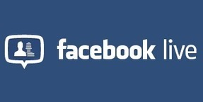 Facebook to Revive Facebook Live - Second Screen? [2107] | Playalong TV - TV App Market - Second Screen, Social TV, Transmedia, Connected TV and the Future of Entertainment | screen seriality | Scoop.it