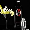 GIVEN Ultra Premium Tequila Liqueur