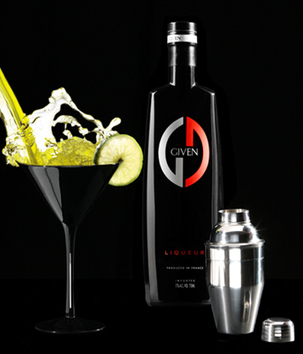 A New Way to Enjoy Tequila – Given Liqueur Review | Intoxicology 101 | Drinks Made Better | GIVEN Ultra Premium Tequila Liqueur | Scoop.it