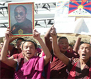 Press and religious freedom worsen in China   Free Tibet   NGOs in Human Rights, Peace and Development   Scoop.it