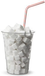How Sugar Affects Your Body | Physical Education - ICT Innovation | Scoop.it