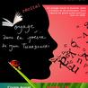 Voyage dans la poésie de Jan Twardowski