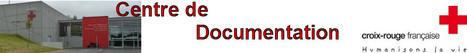 Recherche sur la base documentaire CREADOC LIMOGES | blabla | Scoop.it