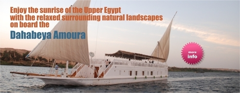 Cheap Egypt tours offered by Oriental Tours | BEST TOUR GUIDE IN EGYPT | Scoop.it