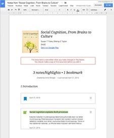 Opeblogi: Tenttikirjana digikirja – päihittää paperin | E-kirjat | Scoop.it