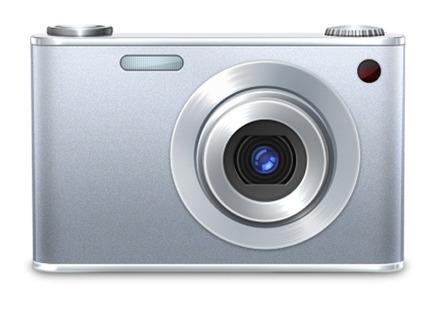 ↪ Apple disponibiliza Digital Camera RAW Compatibility Update 4.06 para usuários do Aperture e/ou do iPhoto | Apple Mac OS News | Scoop.it
