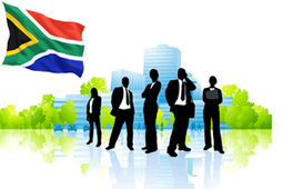 Significance of South Africa Job Seeker Visa to migrate to South Africa | Immigration and Visa Latest News | Scoop.it