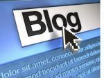 How blogging can be a vital tool in your marketing kit | Music and PR | Scoop.it