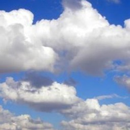 CSC buys enterprise cloud orchestration platform | Digital-News on Scoop.it today | Scoop.it
