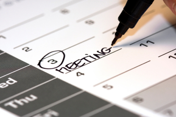 Benefits of Outsourcing Appointment Setting Services | Decision Making Execs | Scoop.it
