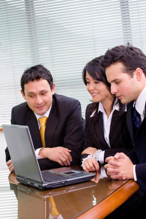 Cours : formation Excel word access powerpoint Visio Project bureautique Suite Microsoft office 2003 2007 2010 2013 - Formation Bruxelles Belgique   Emploi - formation   Scoop.it