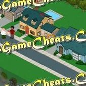 Family Guy Quest for Stuff Cheats | Family Guy Quest for Stuff Cheats | Scoop.it