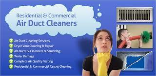 Duct Service Los Angeles | Los Angeles Air Conditioning & HVAC Company, Heating Cooling LA | Scoop.it
