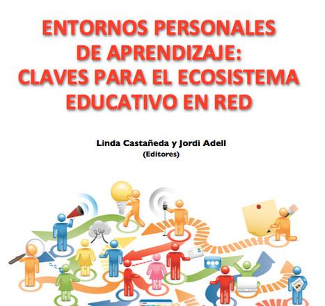 http://www.um.es/ple/libro/ | entorns personals d'aprenentatge | Scoop.it
