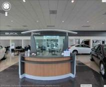 New Virtual Car Shopping Experience   Satisfaction Management   Scoop.it