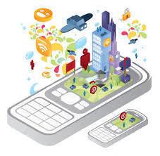 Mobile App Development London | Web Design Company London | Scoop.it