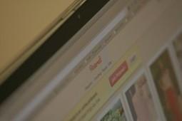 Home Design for Pinterest | Asafi | Scoop.it