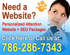 Cyber Monday in Miami and all over the web! | jimmynavarro.com | Web Design SEO and Marketing in Miami | Scoop.it