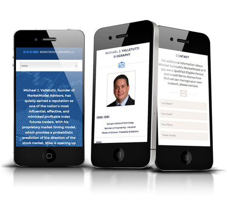 promote your business effectively online with mobius web design!   Web Design   Scoop.it