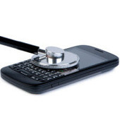Engaging Health Care Consumers Through Information Technologies   healthcare technology   Scoop.it