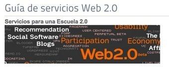 Investigando las TIC en el aula: Repositorio de Repositorios (herramientas TIC, Web 2.0, etc. para educación)   Recull diari   Scoop.it