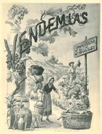 Oenoculturel occitan | Vin, Culture & Société : articles, conférences, dossiers... en ligne | Scoop.it