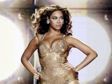 Is Beyonce The Sexiest Woman Of The 21st Century? « KYMX Mix 96 | Women In Media | Scoop.it